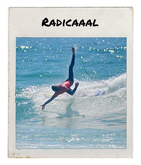 radical-home
